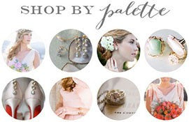 Shop By Palette