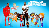 Joshua Leonard: The Animator Who's Turning Kids With Special Needs Into Superheroes