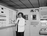 Utah Elementary School Renamed After Mary Jackson, NASA's First Black Female Engineer