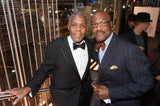 Danny Glover And Delroy Lindo To Preside Over 'From The Fire Leadership Academy' For Young Men Of Color At Princeton University