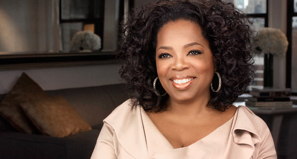 Words Of Wisdom From 6 Self-Made Wealthy Black Women
