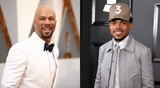 Common Remembers The Time He Told Chance The Rapper To 'Keep Following His Dreams'