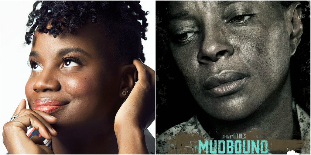 Dee Rees' 'Mudbound' Hit Netflix & Select Theaters With Numerous Awards Already Under Its Belt