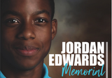 'Dear White People' Cast Creates Scholarship Fund In Honor Of Jordan Edwards