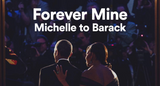 Michelle Obama Dedicates The Sweetest Playlist Of Love Songs To Barack Obama For Valentine's Day