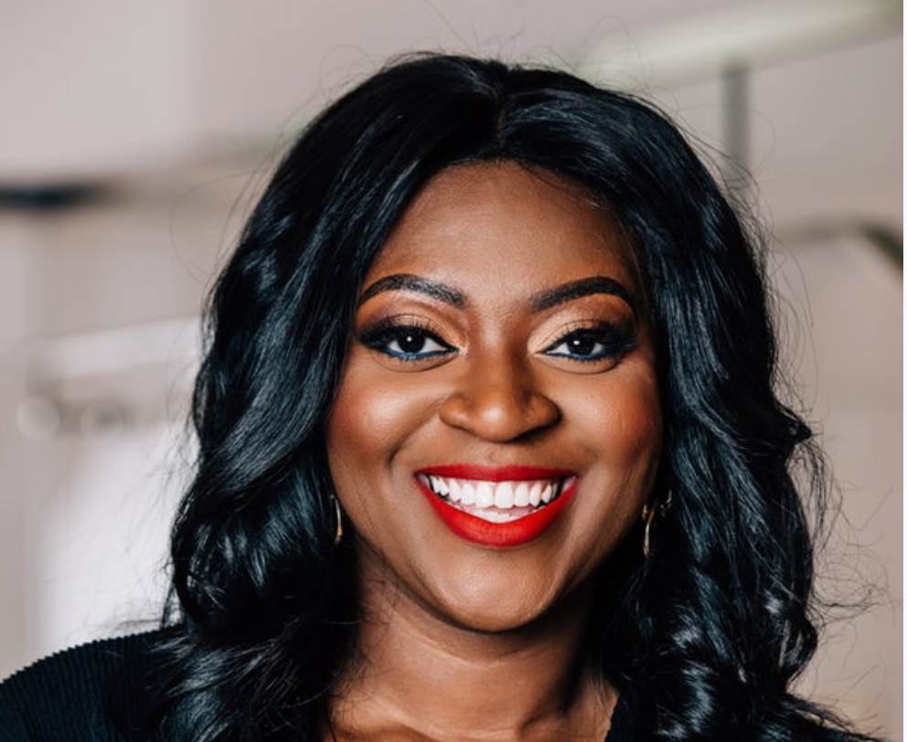 Meet H&M's Newly Appointed Head Of Inclusion And Diversity For North America