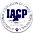 Underground Pet Fencing Inc. Illinois on International Association of Canine Professionals
