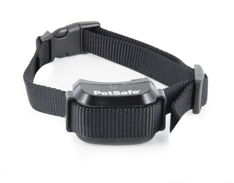 YardMax® In-Ground Fence™ Rechargeable Digital Receiver Collar