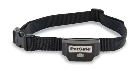 PIG00-13737 PetSafe® Rechargeable In-Ground Fence™ Receiver Collar Image 1
