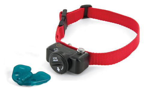 PUL-275 Deluxe In-Ground UltraLight™ Receiver Collar Image