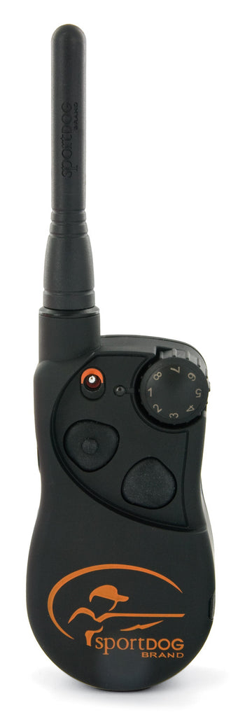 SD-1825 SportHunter® 1825 Transmitter Image