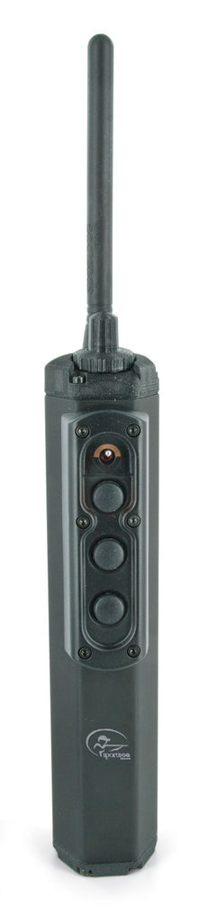 SD-2525 ProHunter® 2525 Transmitter Image