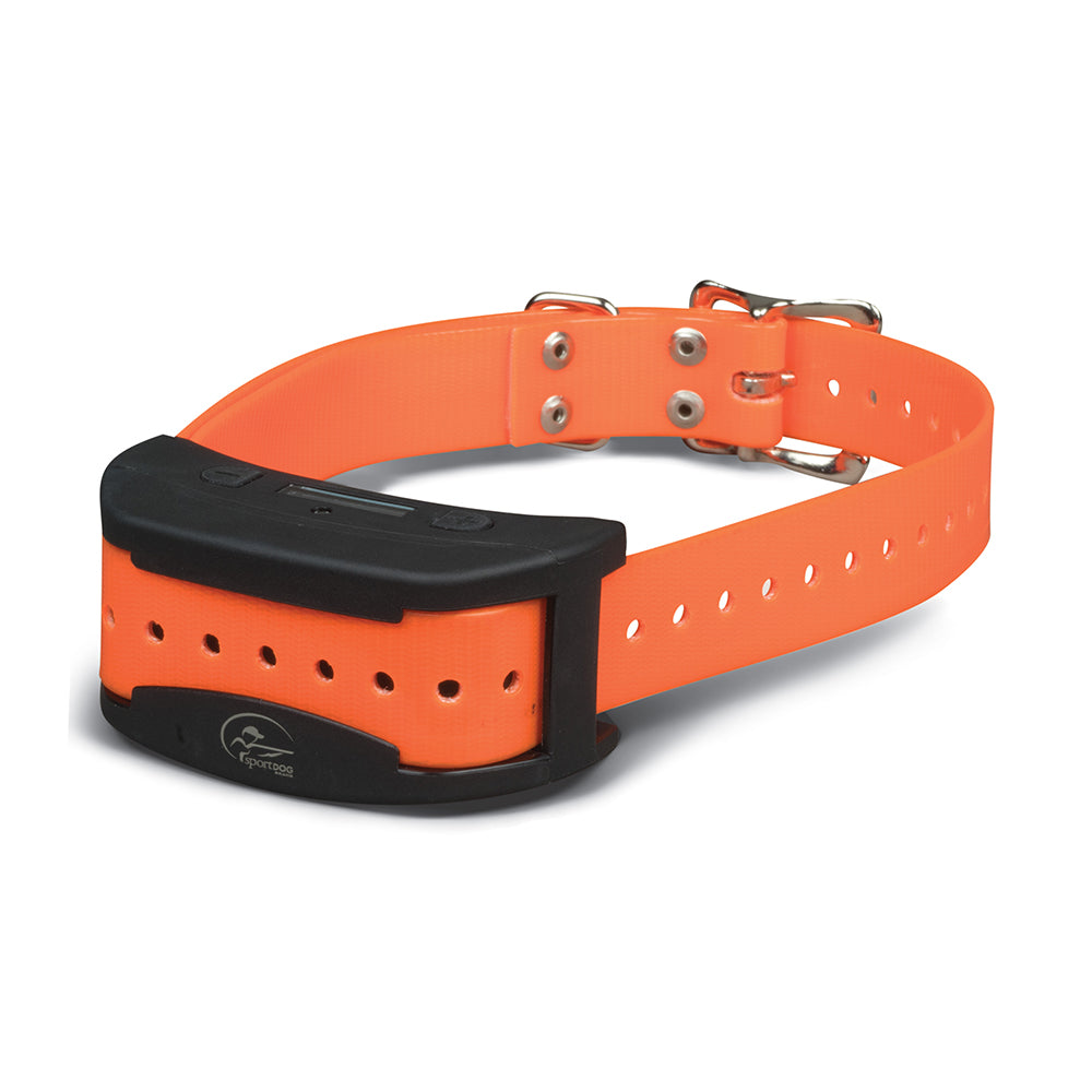 SDF-CTR SportDOG Brand® SDF-CT Add-A-Dog® Collar Image