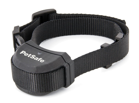 PIF00-12918 PetSafe® Stay + Play Wireless Fence® Receiver Collar Image