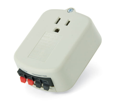 RAC00-12276 Lightning + Surge Protection