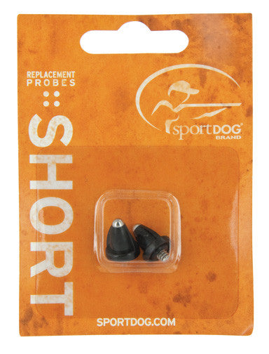 SAC00-12571 SportDOG Brand® Standard Contact Points Image