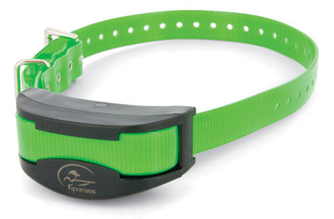 SDR-A Add-A-Dog® Receiver Collar Image
