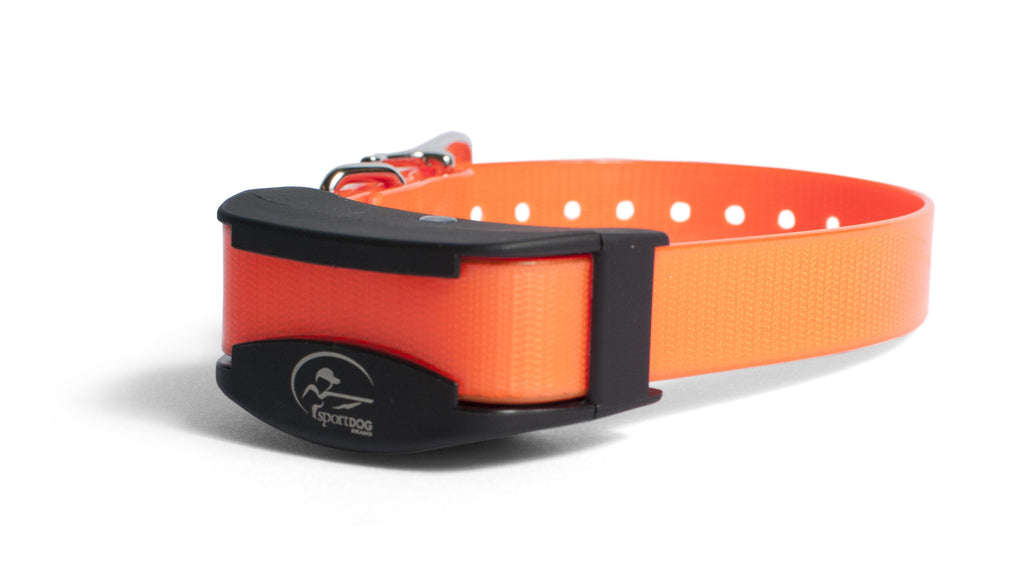 SportDOG Brand® SD-425/825 Add-A-Dog® Image
