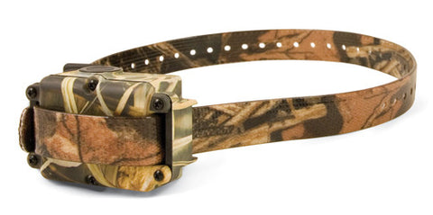 SportDOG Brand® SD-425CAMO Add-A-Dog® Receiver Collar