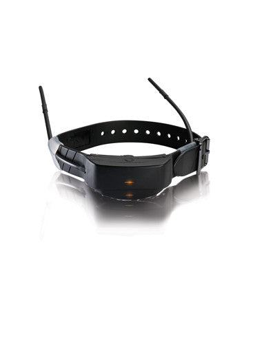 TEK-AD TEK Series 1.0 GPS+E-Collar ADD-A-DOG® Receiver