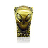 Alien Metal USB Flash Drive E.T. Falling Skies