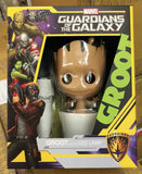 Baby Groot Smart Lamp , MARVEL - Fantasyusb Store