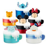 Disney Au Lait Cafe Mickey Mouse and Friends Nightlight , Disney - Fantasyusb Store