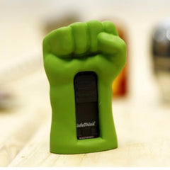 Marvel Avengers Hulk Fist USB2.0 Flash Drive