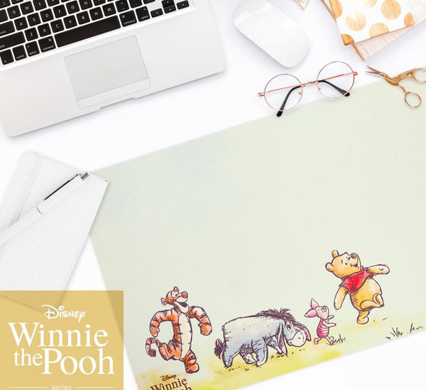 Disney Winnie the Pooh eSport Gaming Mouse Pad