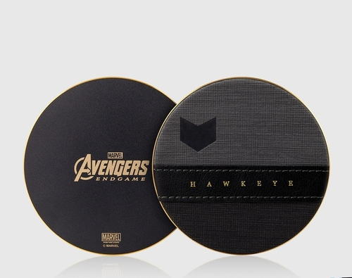 Avengers Endgame Wireless Fast Charging Station - Thor , MARVEL - Fantasyusb Store