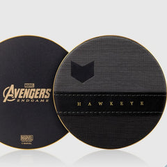 Avengers Endgame Wireless Fast Charging Station - Hawkeye , MARVEL - Fantasyusb Store
