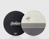Avengers Endgame Wireless Fast Charging Station - Ironman , MARVEL - Fantasyusb Store