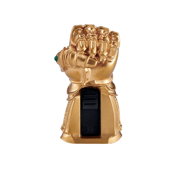 Infinity Gauntlet USB Flash Drive , MARVEL - Fantasyusb Store
