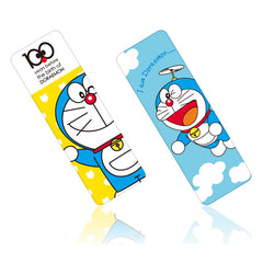 Doraemon 100th Year Anniversary USB Flash Drive