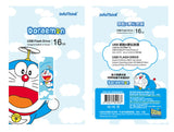 Doraemon 100th Year Anniversary USB Flash Drive , Doraemon - Fantasyusb Store