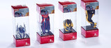 Transformers - OPTIMUS PRIME - Sword of Judgment USB Flash Drive