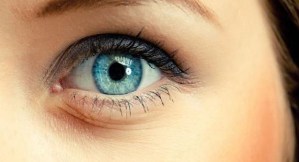 Choosing Your Colored Contacts: A Few Things You Need to Know