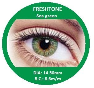 Non Prescription Colored Contacts  Colored Contacts  MyEyeColors