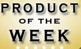 Featured Products of the week: Staff Picked!