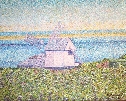 THE CAPE COD AND CAPE ANN GREETING CARD COLLECTION