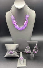 Load image into Gallery viewer, Paparazzi Jewelry Accessories - Glimpses of Malibu - July 2020. Bling By Titia Boutique