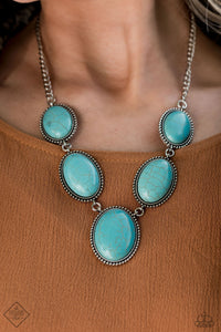 Paparazzi Jewelry & Accessories - Simply Santa Fe - December 2020. Bling By Titia Boutique