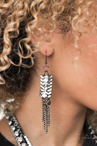 Paparazzi Jewelry & Accessories - The Alex - Zi Collection. Bling By Titia Boutique
