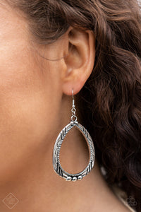 Paparazzi Jewelry & Accessories - Simply Santa Fe - February 2021. Bling By Titia Boutique