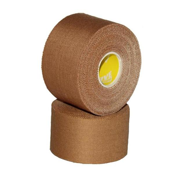 50mm Active Rigid Tape