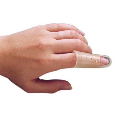 Stax Mallet  Finger Splints