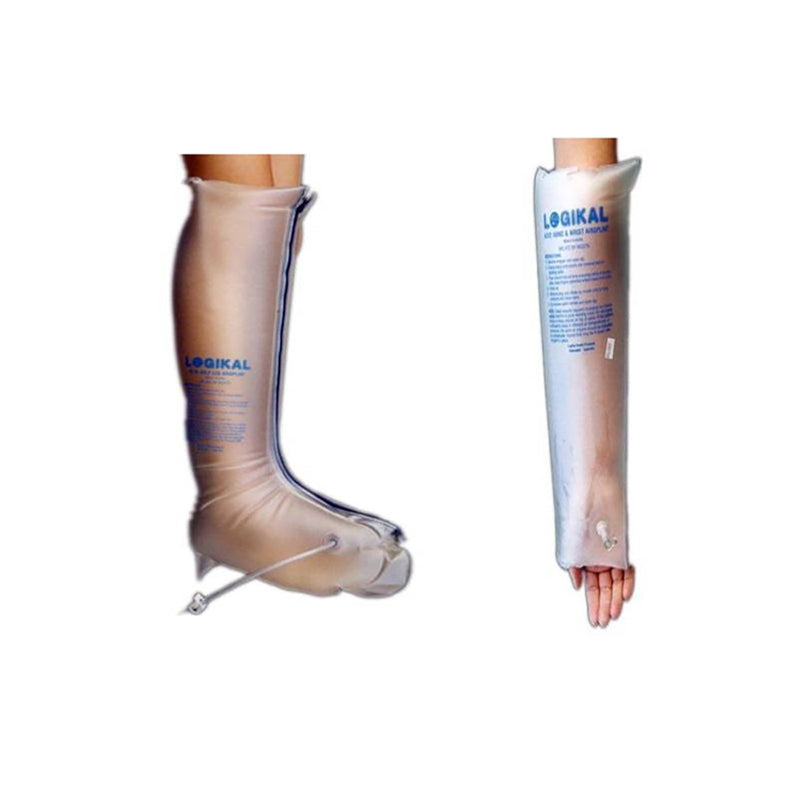 Air Splints