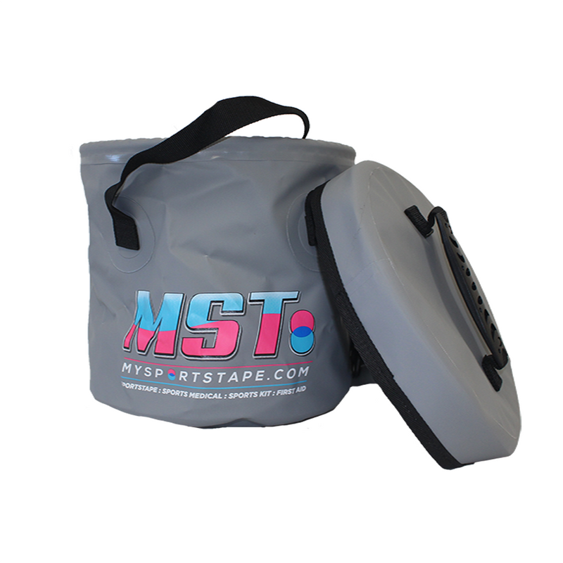 MST Collapsible Ice Bucket