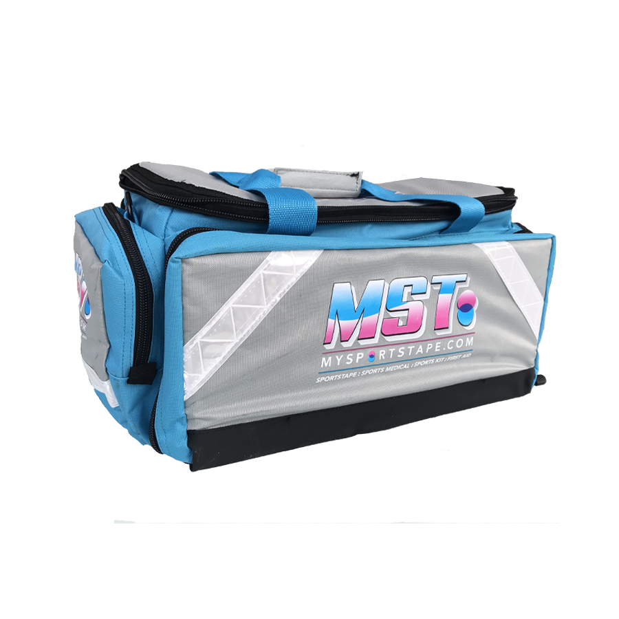 MST Medical Kit Bag