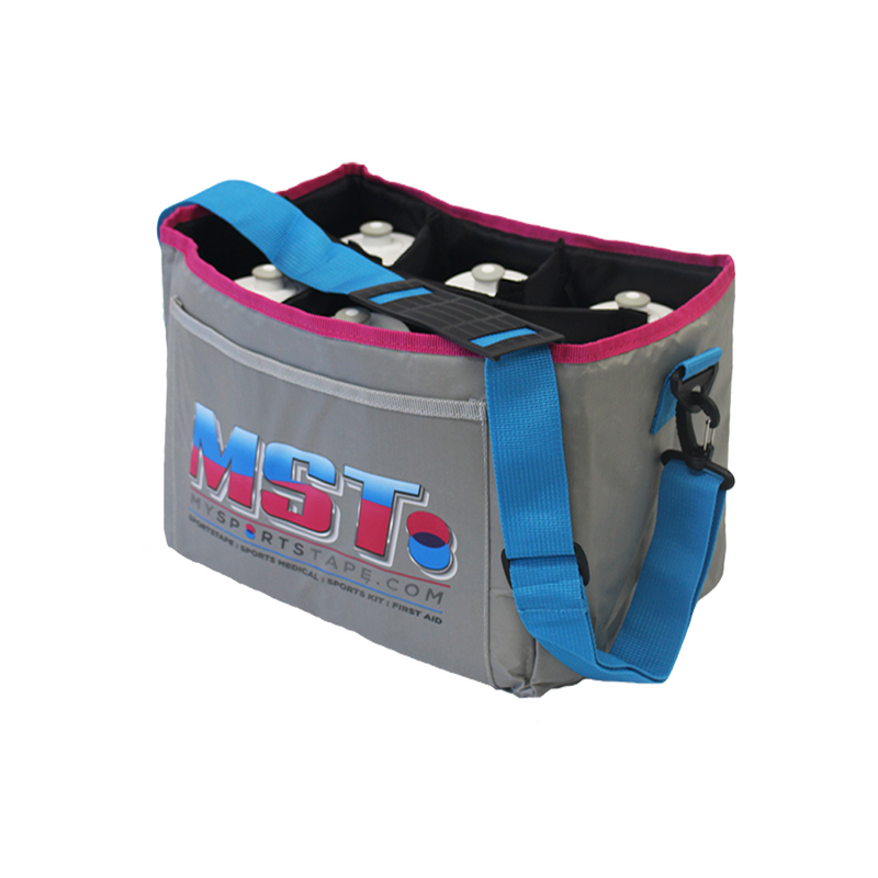 MST Water Bottle Carrier